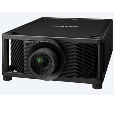Sony VPL-VW5000ES 4K SXRD Home Cinema Projector