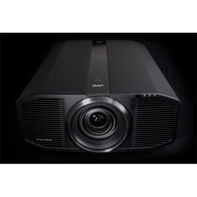 JVC DLA-RS4500 Reference Series 4K Home Cinema Projector with Native 4K