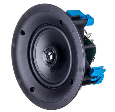 Paradigm CS-50R v3 Home speakers (Each)