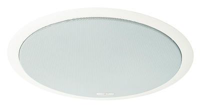 Paradigm SA-15R-30 v3 Home speakers (Each)