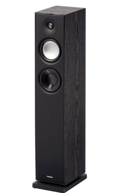 Paradigm Monitor 7 Floorstanding Speakers (Pair)