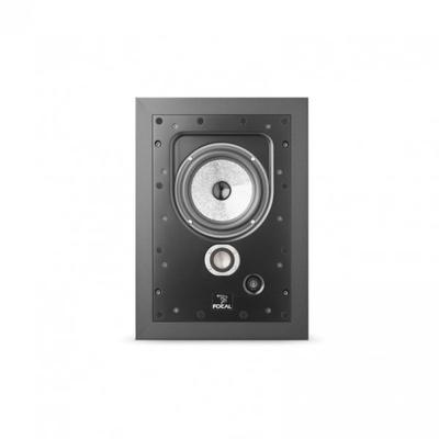 Focal Electra IW 1002 In-Wall hifi speakers (Each)