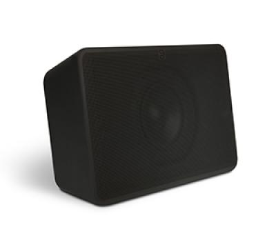 Bluesound PULSE Subwoofer - Black
