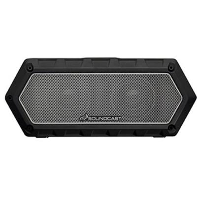 Souncast VG1 Premium Bluetooth Waterproof Speaker