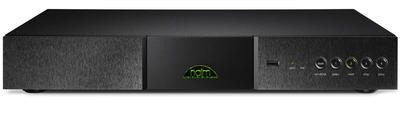 Naim DAC Reference Digital to Analog Converter