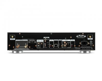 Marantz NA6005 Network Audio Player and USB DAC