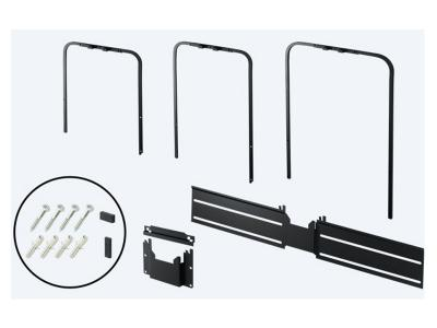 Sony SU-WL810 Wall-Mount Bracket for BRAVIA X940D- and X930D-Series TVs