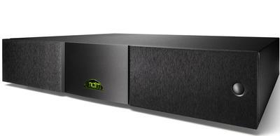 Naim NAP 250 Power Amplifier