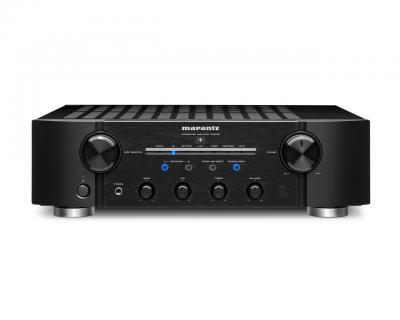 Marantz PM8005 Stereo Integrated Amplifier