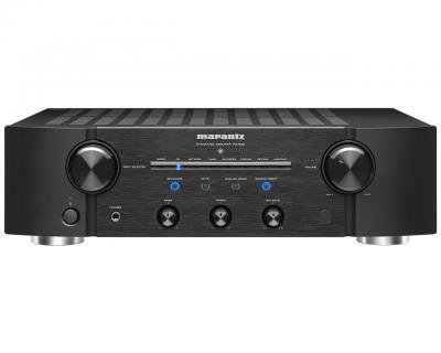 Marantz PM7005 Stereo Integrated Amplifier