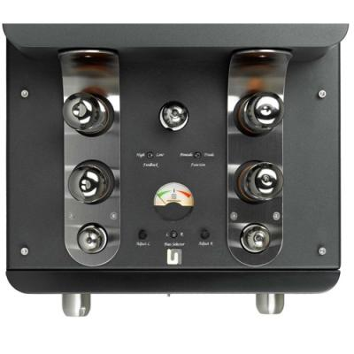 Unison Research TRIODE 25 Stereo Integraed Amplifier (2 x 22W RMS)