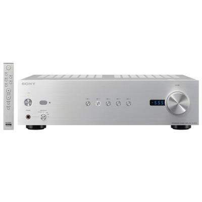 Sony TA-A1ES High-Resolution Audio Stereo Amplifier, taa1es