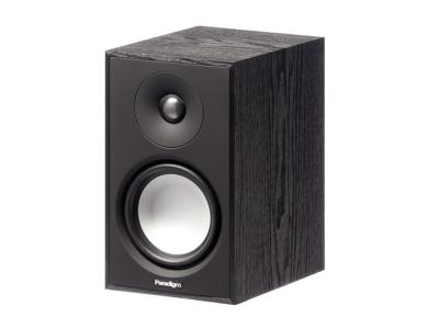 Paradigm Atom Monitor Bookshelf Speakers (Pair)