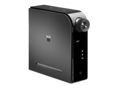 NAD D3020 Digital DAC/Amp (Version 1)