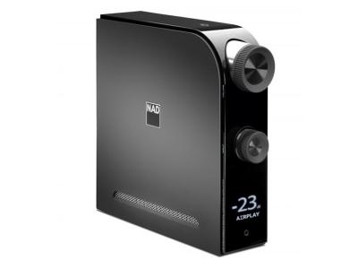 NAD D7050 Digital Network Receiver