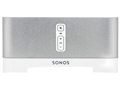 Sonos CONNECT:AMP Amplifier for Streaming Music