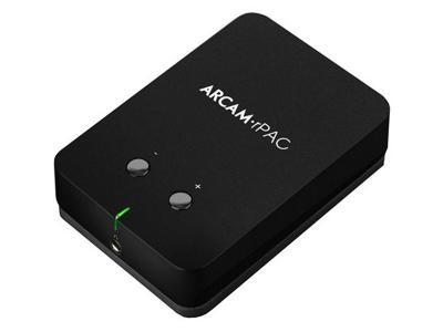 Arcam rPAC USB DAC / Headphone Amp