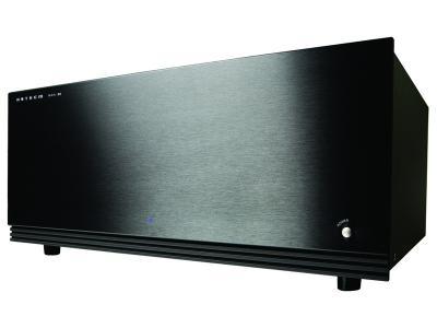 Anthem Mca 20 2 Channel Power Amplifier