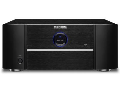 Marantz MM7055 5-Channel Home Theater Amplifier