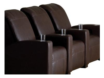 Front Row Sydney Home Theatre Seats