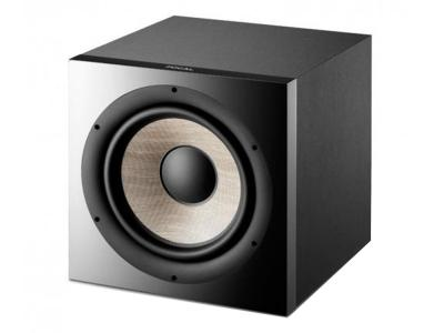 Focal SUB 1000F Home Cinema Compact Subwoofer