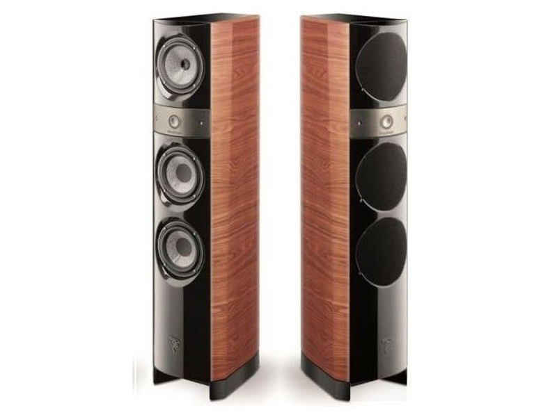 speakers of floor hardwood large id floorstanding picture standing