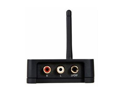 Arcam rBlink Bluetooth DAC