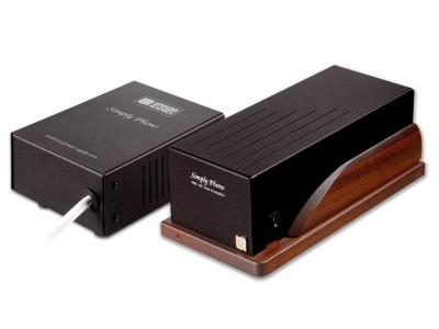 Unison Research Power Supply for Simply Phono