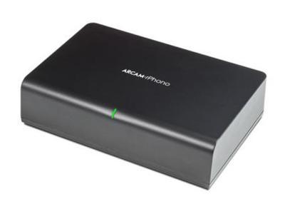 Trutone electronics inc oled uhd smart tv speakers for Yamaha rx v483 canada