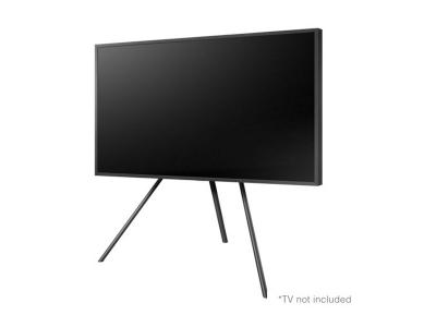 Samsung QLED and The Frame Series Studio Stand - VGSTSM11BZA