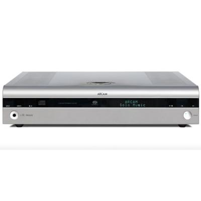 Arcam SOLO MUSIC SACD, CD Player