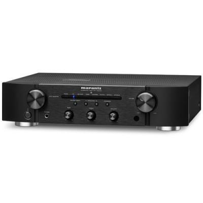 Marantz PM6006 Integrated Amplifier with Digital Input
