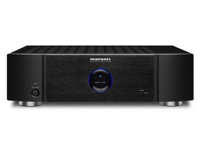 Marantz MM7025 2-Channel Home Theater Amplifier