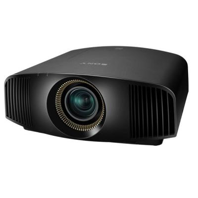 Sony 5K SXRD Home Cinema Projector - VPL-VW675ES
