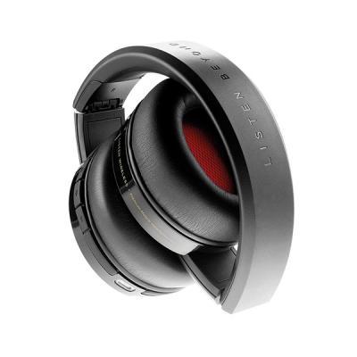 Focal LISTEN Premium Wireless Over-ear Headphones