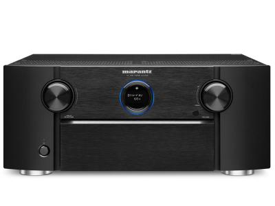 Marantz AV7704  11.2 Channel Processor with Dolby Atmos, HEOS Techonology