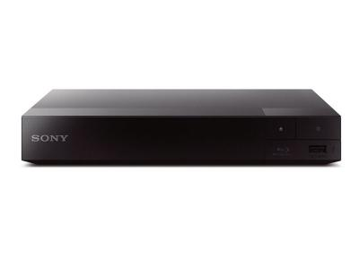 Sony BDP-S1700 Blu-ray Disc Player
