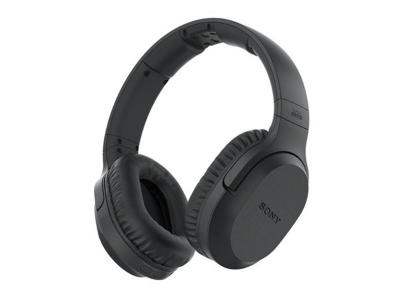 Sony RF995RK Wireless Home Theater Headphones