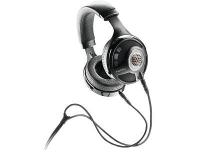 Focal UTOPIA Over-Ear Headphones
