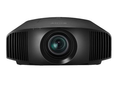 Sony VPL-W285ES Native 4k Home Cinema Projector