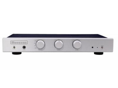 Bryston B-60R P Integrated Amplifier with built-in Phono MM