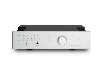 Bryston B-135³P Integrated Amplifier with Built-in MM Phono