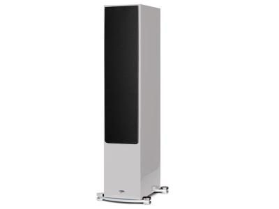 Paradigm Prestige 95F Floorstanding Speakers - White (Each)