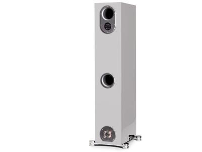 Paradigm Prestige 95F Floorstanding Speakers - White (Each)