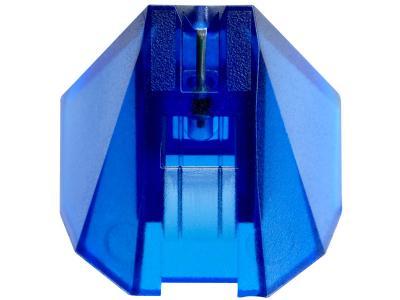 Ortofon Stylus 2M Blue Replacement Styli - Anniversary Edition