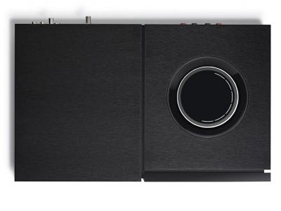 Naim UNITI STAR Compact High End All-in-One Player