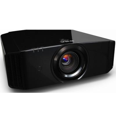 JVC DLA-X990RB D-ILA Front Projectors with 4K e-shift