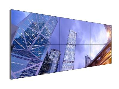 """Planar 55"""" LCD Clarity Matrix LX -  LX55HD-L (2x3)"""