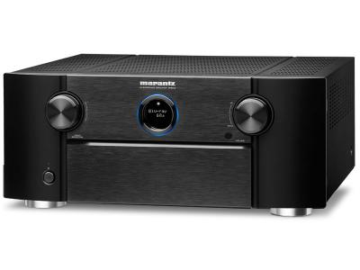 Marantz SR8012 200w 11.2 Channel AV Receiver