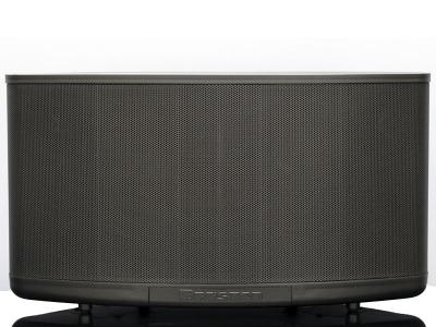 Bryston BryFi Wireless Portable All-in-One Speaker (BW-1)